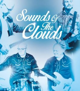 Sounds-Of-The-Clouds4